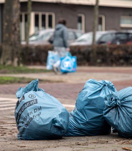 Er is geen enkele reden voor de overwinnaars van het afvalreferendum om triomfantelijk te doen