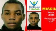 """Man die in 1999 op 14-jarige leeftijd verdween na 20 jaar levend teruggevonden: """"Weggelopen naar buitenland door familiale problemen"""""""