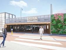 Brinkgarage in Deventer krijgt permanente status en gaat eind van het jaar op de schop