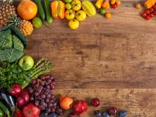 Meer groente en fruit eten? Met deze 13 trucs lukt het wel