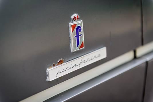 Duitse degelijkheid van Mercedes, gecombineerd met de Italiaanse flair van Pininfarina. Een wonderlijke combinatie in de wereld van de classics