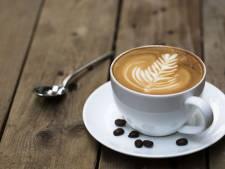 Nieuwste Nespresso-machine en cups getest: helaas wéér te weinig koffie