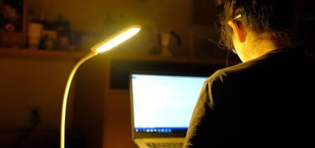 Noodkreet CNV aan kabinet: 'Aantal burn-outs tijdens pandemie verdubbeld'