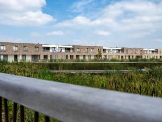 Vier gemeenten slaan handen in elkaar voor sociale huisvesting