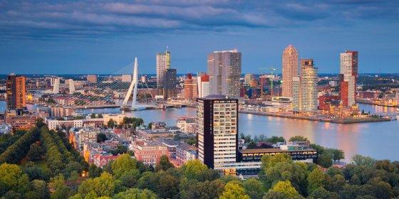 Nederland heeft bijna 14 miljard te véél: begrotingsoverschot op 1,8 procent