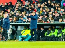 Liefst 28 spelers droegen dit eredivisieseizoen al het PEC Zwolle-shirt