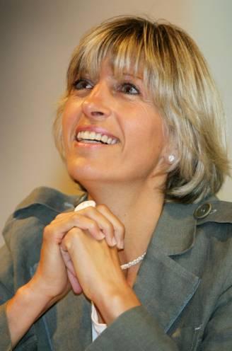 """Exact een jaar geleden werd oud-burgemeester Ilse Uyttersprot omgebracht: """"Haar mama en zonen weten nog altijd niet waarom Ilse dood moest"""""""