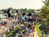 Duikboot Festival krijgt ondanks zienswijze vergunning voor dancefeest bij Asterdplas