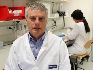"""Viroloog KULeuven: """"We moeten geduld hebben voor vaccin. Late zomer 2021 is realistisch"""""""