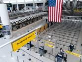 Meeste Europeanen mogen binnenkort weer naar VS vliegen