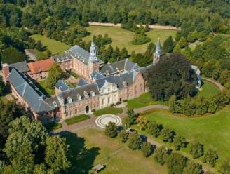 Postelse norbertijnenabdij viert 900-jarig bestaan met boeiende rondleidingen