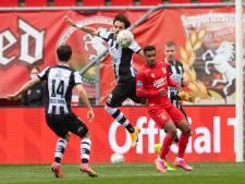 Wormuth: 'FC Twente heeft op papier makkelijkste tegenstanders'