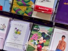 Verpleeghuizen: Kom niet op bezoek bij opa of oma, maar stuur wél een kaartje