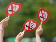 Actieplan voor de inwoners van Kaag en Braassem: Meer bewegen en minder roken luidt het devies