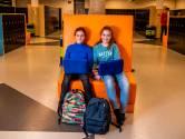 OPROEP | Spijt of juist zeer tevreden? Deel hier jouw ervaringen over schoolkeuze en -advies!
