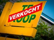 Experts nemen Utrechtse huizenmarkt onder de loep in gratis livestream van TivoliVredenburg