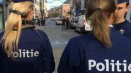 Politie vat fietsdief bij de kraag met hulp van cameranetwerk