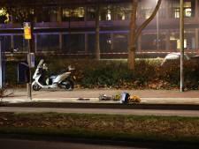 Vrouw met snijwonden aangetroffen bij bushalte in Zwolle