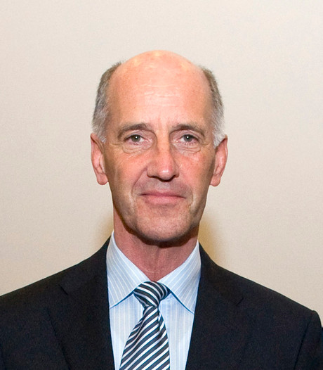 Jaap Melse weer lijsttrekker SGP Veere