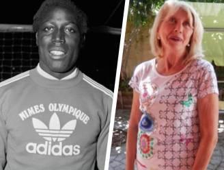 Veertig jaar na foutieve knieoperatie nog steeds in coma: het dramatische verhaal van een Franse ex-international