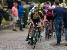 12.000 documenten moeten licht werpen op debacle NK wielrennen in Montferland