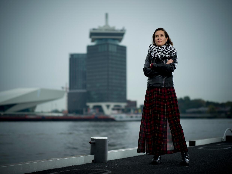 Foto: Merlijn Doomernik