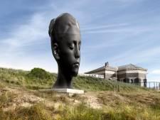 Deze zomer openluchtconcerten, opzienbarende tentoonstellingen en hard lachen in Den Haag