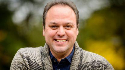 """Frans Bauer brengt """"meest gewaagde"""" single in vijftien jaar uit"""
