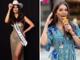 Miss Univers 2021 aura le règne le plus court de l'histoire