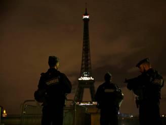 Westen afgelopen 15 jaar 112 keer doelwit van jihadistische aanslag,  Frankrijk vaakst getroffen