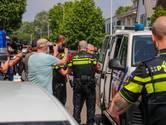In Eindhoven aangehouden Pegida-aanhangers weer op vrije voeten