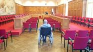 Betrokkenen Schellebellemoord willen strafvermindering zoals Gyselbrecht en co.