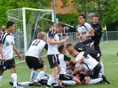 VCK velt RCS in doelpuntrijke derby