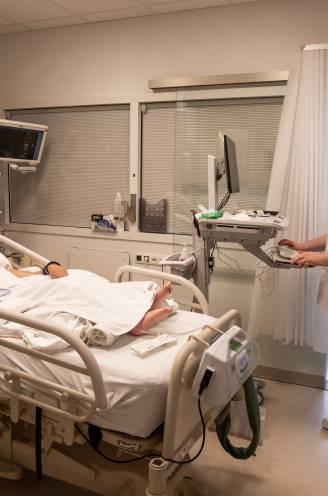 België rondt kaap van 1 miljoen bevestigde besmettingen: hoeveel gevallen bleven onder de radar? Wie liep coronavirus op? En hoeveel mensen kampen met langdurige gevolgen?