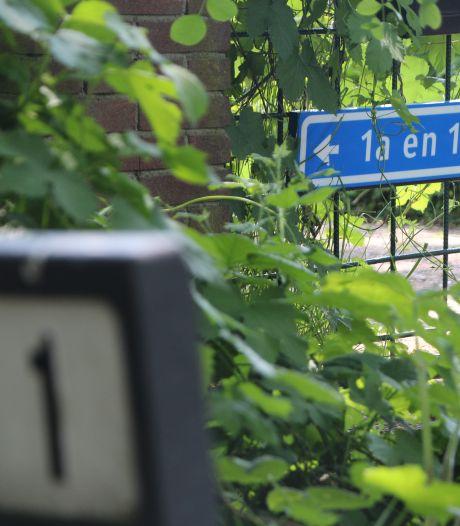 Berkellandse 'numerologie op maat' lost huisnummerkwestie Zwilbroekseweg in Eibergen op
