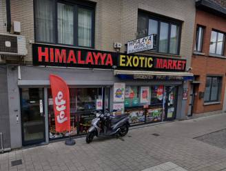 """Drie Brusselse jongeren betalen met vals geld in Gentse supermarkt: """"Het was duidelijk om het wisselgeld te doen"""""""