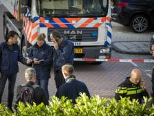 Brabantse advocaten geschokt door liquidatie Derk Wiersum: 'Een vrolijke jongen die zijn vak uitoefent'