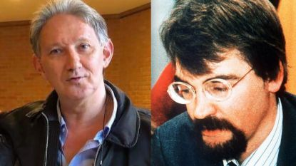 """We spraken exclusief met Carl De Schutter, de man die al 25 jaar in de cel zit voor de moord op Karel Van Noppen: """"Die wapenhandel kon moeder weinig schelen, maar een moord?"""""""