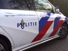 Politie bezoekt boeren en andere ondernemers in de Liemers om te waarschuwen voor ondermijning
