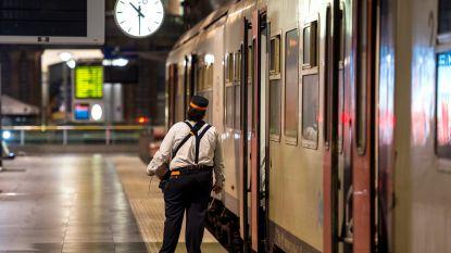 Gegarandeerde dienstverlening bij het spoor alweer een stap dichterbij