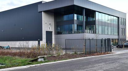 """Industriepark Wijnveld gegeerd bij bedrijven: """"Nog maar 2 gronden beschikbaar"""""""