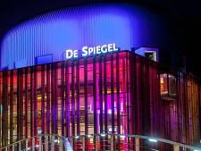 LIVE | Corona in de regio: sportclubs en theaters hebben het zwaar en Deventer helpt ondernemers