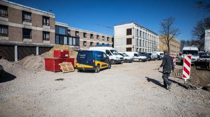 Tweede Limburgse schakelzorgcentrum komt waarschijnlijk aan woonzorgcentrum Sint-Antonius