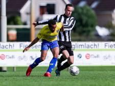 VV Dongen stopt betaling huurpenningen voor voetbalvelden: 'We zijn in 6 jaar niks opgeschoten'