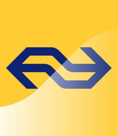 Grote treinstoring in regio Breda verholpen, treinen rijden weer