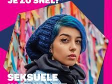 'Til je rokje eens op?', 6 op de 10 Arnhemse vrouwen heeft ervaring met seksuele intimidatie