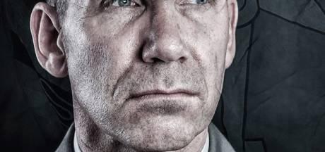 Oorlogsfilm met vertrekpunt in Groesbeek