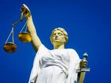 Justitie wil ruim een miljoen hebben van Schiedams zorgfraude-echtpaar