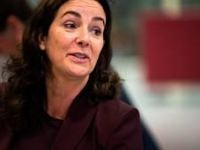 Halsema haalt uit naar complotdenkers: 'Bedroevende suggesties over undercovers Museumplein'
