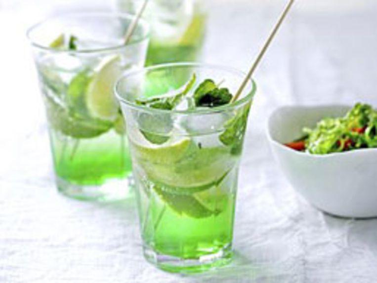 cocktails-jpg.jpg